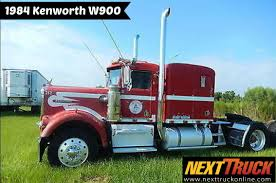 100 Kenworth Truck Dealers Pin By Next On Throwback Thursday Trucks S