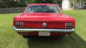 1966 Ford Mustang For Sale Near San Antonio, Texas 78228 - Classics ... Vehicles With Less Than 1000 Miles For Sale In San Antonio Tx 2018 Nissan Pathfinder The Car Corral Used Bhph Cars Bad Credit Loan Lifted Gmc Trucks For Sale In Best Truck Resource 85 Chevy Texas Delightful Chevrolet New Hondas Fiesta Honda Marcos Toyota Sales Service Antonio Auto Cars Magazine 4 07 2017 By Smart Media Solutions 2006 Tundra Doublecab V8 Sr5 Crew Cab Short Bed Dealers Dn Auto Richardson Bros Floresville Serving Seguin