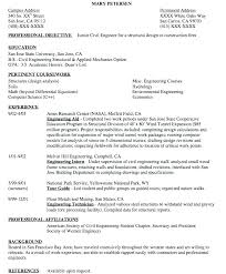Sample Autocad Drafter Resume Drafting