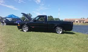 100 Lmc Truck S10 LMC On Twitter Steve Centers Got His 1998 Chevy