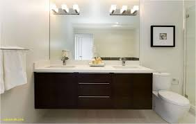 Awesome Double Vanity Bathroom Ideas Double Vanity Antique And ... Mirror Home Depot Sink Basin Double Bathroom Ideas Top Unit Vanity Mobile Improvement Rehab White 6800 Remarkable Master Undermount Sinks Farmhouse Vanities 3 24 Spaces Wow 200 Best Modern Remodel Decor Pictures Fniture Vintage Lamp Small Tile Design Element Jade 72 Set W Tempered Glass Of Artemis Office