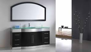 Home Depot Small Bathroom Vanities by Best Modern Bathroom Vanities Ideas U2014 Emerson Design
