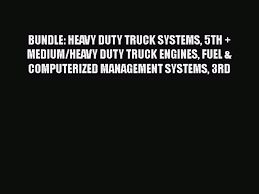 PDF] BUNDLE: HEAVY DUTY TRUCK SYSTEMS 5TH + MEDIUM/HEAVY DUTY TRUCK ... Amazoncom Mindtap Diesel Technology For Bennetts Mediumheavy Semi Truck Seats In Accsories Minimizer Hot Shot Trucks Ram Sale In Winston Salem Nc North Point Wikipedia Parts Of A Diagram Truckfreightercom Daimler Announces Automated Rd Center Equipment Trucking Info 2018 Chevrolet Silverado 3500hd Heavyduty Canada 2016 Sierra 2500hd Pickup Gmc Western Star 6900 Light Medium Heavy Duty Cranes Evansville In Elpers Allnew Duramax 66l Is Our Most Powerful Ever 3500 Top Speed