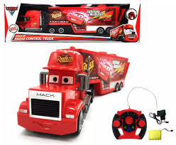 Jual TERLARIS MAINAN MOBIL RC MACK TRUCK CARS BESAR Di Lapak Naqi ... 1376 Used Cars In Stock Sid Dillon Auto Group Electric Trucks Cars 3 Mack Truck Trolley Diy Role Play Products Wwwsmobycom Animus 18mt Limited Edition 4x4 Monster Truck By Helion Vehicles For Sale Puyallup Wa Car And Automobile Transport Truck Carrying New Cars To Be Delivered Best Pickup Buying Guide Consumer Reports St Marys Oh Kerns Ford Lincoln Bestchoiceproducts Rakuten Choice Transport City Transporter Toy W 12 Metal Slideable Christmas For At Cbi Logan Autocom