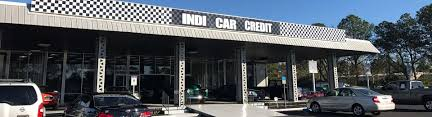 Used Car Dealership Gainesville FL | Used Cars Indi Car Credit Birkners Auto Sales Elizabethton Tn New Used Cars Trucks Credit Competitors Revenue And Employees Owler Dallas Tx Carnaval Txbuy Here Pay Texaspreowned Autos David Dearman Autoplex Southern Usave Rentals Wheels And Deals Atlanta Ga Service 100 Approval Assistance Car Loans Rick Hendrick Chevrolet Of Buford Easy Inc Wichita Ks Auburn Maine Lee Now Me