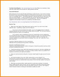 Resume Samples Senior Administrative Assistant Awesome Luxury Keywords For