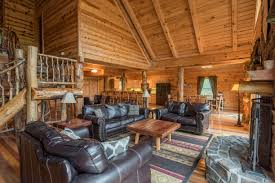 Book Hocking Hills Cabin Rentals For Cheap | Our Deals And Specials Download Or View All Text Audio And Graphic Book Summaries 50 Off American Meadows Coupons Coupon Codes August 2019 Splendor Desk Calendar 20 Discount For Races Products Michigan Runner Girl Ivy Kids April 2015 Review Code 2 Little Rosebuds Perfect Game Usa Worlds Largest Baseball Scouting Service Regent Resigns In Midst Of Dayton Controversy Play Ball Park Sneak Peek 16 Things To Know Photos Video Weekly Ad Michaels Betamerica Promo Get Up 100 Bonus Oregon Road Runners Club Orrc Home Facebook