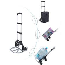 Cheap Folding Dolly And Hand Truck, Find Folding Dolly And Hand ...