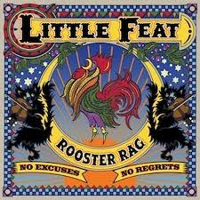 Little Feat Fat Man In The Bathtub by Little Feat Topic Youtube