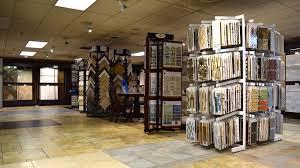 gallery rhode island tile