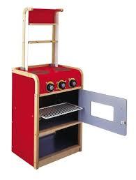 Wooden Toy Kitchen – Plan Toys Kitchen Set