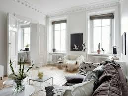 skandinavische möbel 45 stilvolle und moderne