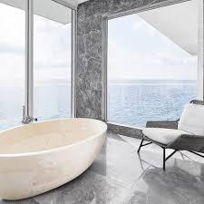 Bathrooms Designs Bathrooms Dezeen