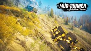 Trailer Archives - Spin Tires Mods   Spintires: MudRunner Mods Spintires Mudrunner Review Down And Dirty Mudrunner On Consoles Ps4 Xone Mud Bogging Beamng Drive Pc Offroad Gameplay Video 1080p The Louisiana Mud Fest Is All About Monster Trucks Bikini Babes Our Gamespacecom Amazoncom Playstation 4 Maximum Games Llc Summer Classic News Latest Nascar Dirt At Eldora Trailer Shows Off The Ultimate Turfwrecking Mud West Virginia Mountain Mama Bog Hog Monster Trucks Wiki Fandom Powered By Wikia Bbc Autos Below Grassroots There