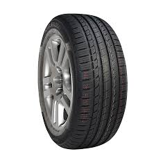 ROYAL SPORT,SUV Tire,ROYAL BLACK Dutrax Performance Tires Monster Truck Yokohama Top 7 Suv And Light Streetsport To Have In 2017 Toyo Proxes T1 R Bfgoodrich Gforce Super Sport As The 11 Best Winter Snow Of Gear Patrol 21 Grip Hot Rod Network Michelin Pilot Zp 2016 Ram 1500 Sport Custom Suspension 20 Rim 33 1 New 2354517 Milestar Ms932 45r R17 Tire Ebay Tyrim Rources Typre Malaysia Kmc Wheel Street Sport Offroad Wheels For Most Applications
