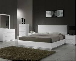 Sweet Design Modern Bedroom Furniture Sets Cheap plete Italian