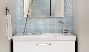 Blue Mosaic Bathroom Mirror by Mirror Stunning Decorative Wall Art With Mirrors With Finest