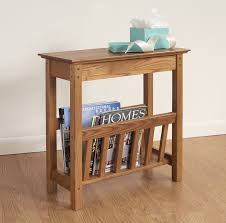 free woodworking magazine uk genuine woodworking projects