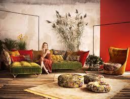 bretz design sofas bei weko möbelhäusern in pfarrkirchen und