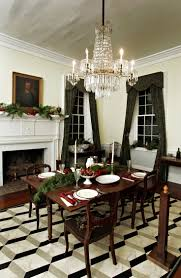 The Dining Room Jonesborough Tennessee by 64 Best South Carolina Images On Pinterest South Carolina