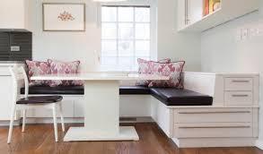 Kitchen Booth Seating Ideas by Kitchen Kitchen Booth Seating Ideas Full Size Of Kitchen Awesome