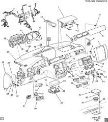 Chevy Truck Oem Parts Diagram - Wiring Diagram • Chevy S10 Tailgate Parts Diagram 2000 Silverado Truck Accsories Bozbuz 2001 Wiring Photos 2016 Kendall At The Idaho Center Auto Mall Big Tex Garage Sale Nbs And Nnbs Parts Truckcar Forum Gmc 2005 Used 471955 Amazoncom Dorman 38646 Hinge Kit Automotive 2014 Z71 1500 Jam Session For C10 1968 Html Autos Weblog Jzgreentowncom