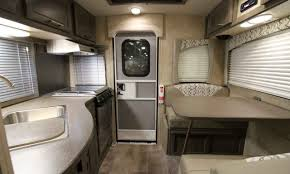 2018 Bigfoot Truck Camper Announcements Truck Camper Magazine ... Used 2012 Bigfoot Industries 15l82 Truck Camper At Western Rv Alaska Performance Marine 25c104 Bathroom Critique Magazine 2018 Announcements 2003 Toyota Tacoma 4x4 V6 1994 611 Import Bigfoot Campers Trimmed Manualzzcom California 207 For Sale Trader Pin By Nestor Alberto On Pinterest For With 2006 25c94sb Rvs 1500 Series Rvs Sale Coast Resorts Open Roads Forum Live The Dream