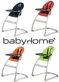 Nuna Zaaz High Chair Amazon by Best Stylish High Chairs Toy Guides Pinterest Chairs And