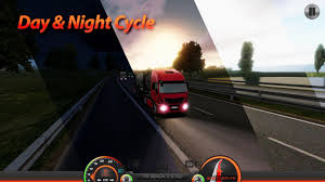 Apk Download For All Android Apps And Games For Free Truck Simulator ... Euro Truck Simulator Free Download Freegamesdl America 2 For Android Apk Buy American Steam Region And Download 100 Save Game Cam Ats Mods Truck Simulator 2016 61 Dlc Free Euro Truck Simulator V132314s Youtube Steamcdkeyregion How To Run And Install 1 Full Italia Crackedgamesorg Save Game Cam Mod Vive La France Download Cracked Apk For All Apps Games Free Heavy