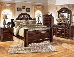 bedroom sets gabriela poster bedroom set from b347 coleman furniture