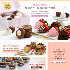 Shari's Berries Coupon Code Free Shipping Proflowers 20 Off Code Office Max Mobile National Chocolate Day 2017 Where To Get Freebies Deals Fortune Sharis Berries Coupon Code 2014 How Use Promo Codes And Htblick Daniel Nowak Pick N Save Dipped Strawberries 4 Ct 6 Oz Love Covered 12 Coupons 0 Hot August 2019 Berry Free Shipping Cell Phone Store Berriescom Seafood Restaurant San Antonio Tx Intertional Closed Photos 32 Reviews Horchow Coupon Com Promo Are Vistaprint T Shirts Good Quality