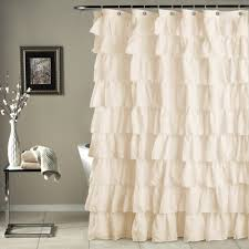 nerina window curtain lush décor www lushdecor com