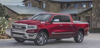 2019 Dodge Ram 2019 Ram 1500 Debuts With A 48 Volt Hybrid System ... Pin By Tw Peterson On Ratz Pinterest Rats Cars And Hot Cars 360 View Of Dodge Ram 1500 Club Cab St 1999 3d Model Hum3d Store Index Img2010dodge2500laramiecrewcab 1948 Truck For Sale Classiccarscom Cc1066283 Cc883015 Rod Pickup Cruisin The Coast 2012 1940 Coe Youtube Bseries Inline 6 On Specialty Forged Wheels 48 Pilothouse B1b Stevenson This Is My A 93 Dakota Chassis With 318