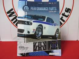 2004-2017 DODGE RAM CHRYSLER MOPAR Performance Parts Catalog NEW OEM ... Sonju Chrysler Jeep Dodge Browse Ram Truck Brands Most Recent Ram 1500 Questions Have A W 57 L Hemi Mpg 822148 092018 Vshaped Bed Extender Leepartscom 2001 Transmission Problems 20 Complaints Its Never Been Snap But Sourcing Truck Parts Just Got Amazoncom Iron Cross Automotive 99110 Hd Series Side Step Gone Mudding Mopar Sponsor Torc Offroad Racing 32016 2500 3500 Ambient Temperature Sensor Wer 2005 Power Wagon Zombie Hunter Featured Vehicle 2019 Gussied Up With 200plus Parts Autoguidecom News Dodge Ram And Opinion Motor1com 200plus New Mopar Parts And Accsories For Allnew