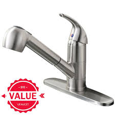Who Makes Luxart Sinks by Kitchen Sink Faucets Amazon Com Kitchen U0026 Bath Fixtures