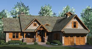 Large Size Of Uncategorizedhome Plan Craftsman Style Extraordinary Within Greatest Scintillating Rustic House