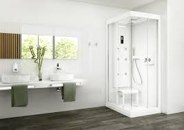 Roca Tile Group Spain by Zen Cabin Shower Cabins Stalls From Roca Architonic