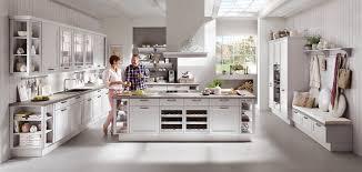 nobilia und ikea küchen im vergleich was ist besser wo