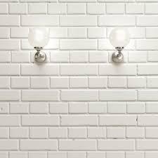 3d brick wall cgtrader