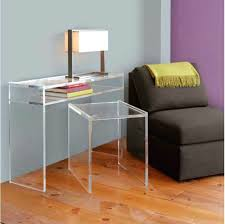 Officemax Clear Glass Desk by Office Design Clear Office Desk Accessories Small L Shaped Home
