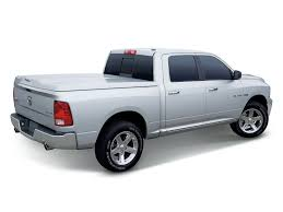 100 Truck Bed Parts Diesel Product Profile December 2009 Photo Image