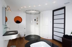 en suite ideas big ideas for small spaces meggiehome