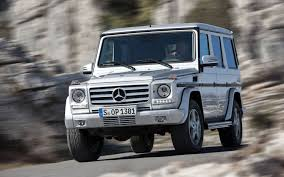 2013 Mercedes-Benz G550 And G63 AMG - First Look - Truck Trend Future Truck Rendering 2016 Mercedesbenz G63 Amg Black Series This Gclass Wants To Become A Monster Aoevolution Deep Dive 2019 Glb Crossover Automobile Mercedes Gclass 2018 Pictures Specs And Info Car Magazine 1983 By Thetransportguild On Deviantart Gwagen Savini Wheels Vs Land Rover Defender Youtube Inspiration 6x6 Drive Review Autoweek