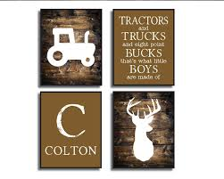 Tractors Trucks Bucks 4 Piece Art Print Set Custom Meritor Recognizes Aftermarket Parts Distributors Home Westrux Intertional Trucks Salt Lake Truck Wash Detail Facebook Etrucking Author At The Newsroom Page 2 Of 13 Sun Fun In Fresno 104 Magazine A Smokin Good Time Nickel Truckparts Archives Fmb Outfitters 1033 W Valley Blvd Colton Ca 92324 Ypcom