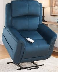 serta fusion 872 infinite position lift chair