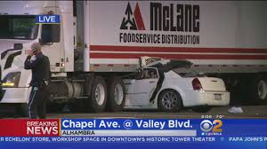 Driver Trapped After Car Gets Wedged Under Semi In Alhambra « CBS ... La And Long Beach Port Truckers Warehouse Workers Begin Strike Truck Meme Templates Imgflip Shield Of Honor Fareway Goose Top Gun Wants To Become A Driver Youtube Driver Resume Sample Fresh Truck Driving Alamo Movie Parody Roadmaster Drivers School Local Trucking Companies Schools Ramping Up Recruiting Methods Amid Fox16 Invtigates Records Show Bus Has Felony Record Commercial Archives Page 3 4 Advanced Watch Man Robbed By Five Men In Hillbrow News24