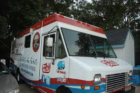 100 Where To Buy A Food Truck Mark And Lynn Re Famished Flos Raises The Bar On Food