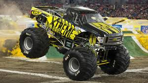 Monster Jam Minneapolis 2017 Highlights - YouTube Dennis Anderson Monster Trucks Wiki Fandom Powered By Wikia Giveaway Jam Hamilton Tickets Daddy Realness 2017 Stadium Lineups Meet The Petoskeynewscom Presented Broadmoor World Arena Peakradarcom Minneapolis Monster Truck Show October 2018 Sale Motsports Event Schedule Us Bank 2013 Truck Photos Allmonstercom In Racing Championship On Fs1 Jan 1 Amazoncom Lots Of Dvd Volume The Biggest