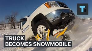 Track Shoes Turn Your Truck Into A Snowmobile - YouTube Best Gps Fleet Tracking Features To Track Your Truck And Increase Zimonitor Your Temperature Controlled Cargo Zim Service Any Asset Australia Wide Car Bike Boat Calculating Costpermile Of Operations Part 1 2 Vehicle Tracker System For Car Bike Personal Tracking Photos Fan Info Kentucky Speedway Buckle Up In 225 2018 Keeping Of Trucks Overland Adventures Offroad Fleet Solutions Commercial Management Services Samsara