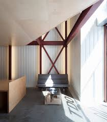 100 Tdo Architects TDO